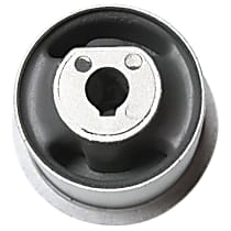 Crown 52089516AB Axle Isolator - Direct Fit