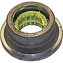 52104337AA Clutch Pilot Bearing