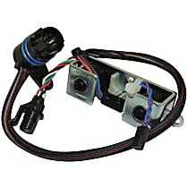 52118500 Automatic Transmission Solenoid