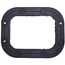 Crown 52127833 Fuel Sending Unit Gasket - Direct Fit