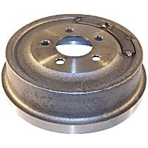 52128270AA Rear Brake Drum