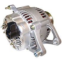 5234032 OE Replacement Alternator, New