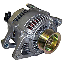 5234033 OE Replacement Alternator, New