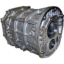 Crown 5252034 Transmission Case - Direct Fit