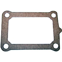 5252043 Shift Housing Gasket - Direct Fit