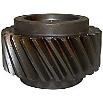 Crown 5252083 Transmission Gear - Direct Fit