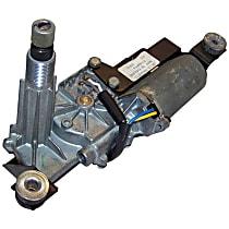 5252223 Rear Wiper Motor