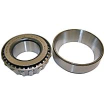 5252507 Pinion Bearing - Direct Fit
