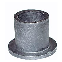 5252686 Axle Shaft Bearing - Direct Fit, Sold individually