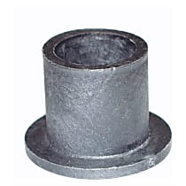Crown 5252686 Axle Shaft Bearing - Direct Fit, Sold individually