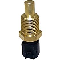 Coolant Temperature Sensor, Sold individually