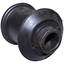 5272084 Control Arm Bushing - Front