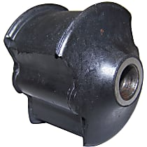 5272098 Control Arm Bushing - Front, Driver or Passenger Side Lower