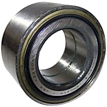 5272448AA Wheel Bearing - Front, Driver or Passenger Side