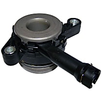 Crown 5273431AB Clutch Slave Cylinder - Direct Fit, Sold individually