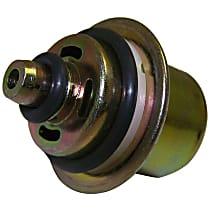 5277829 Fuel Pressure Regulator