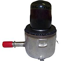 5278631AA Fuel Pressure Regulator