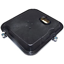Crown 52852913AB Automatic Transmission Filter - Direct Fit