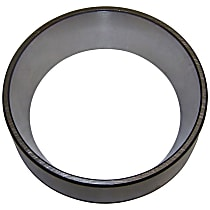 Crown 52881 Transfer Case Output Shaft Bearing - Direct Fit