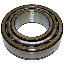 Crown 53000475 Axle Shaft Bearing - Direct Fit, Sold individually