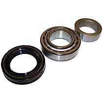 Crown 53000475K Axle Shaft Bearing - Direct Fit, Kit