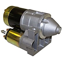 53002125 OE Replacement Starter, New