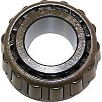 53002921 Wheel Bearing - Front