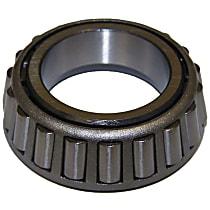 Wheel Bearing - Front, Inner