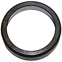 53002924 Wheel Bearing - Front, Outer