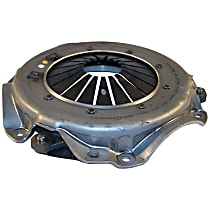 53003006 Pressure Plate - Direct Fit, Sold individually