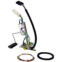 53003204 Fuel Sending Unit