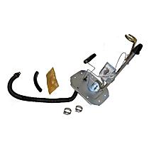 53003341X Fuel Sending Unit
