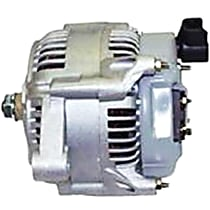 53003803 OE Replacement Alternator, New