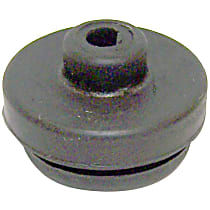 Crown 53004722 Valve Cover Grommet - Direct Fit