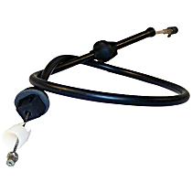 53005206 Throttle Cable - Direct Fit, Sold individually
