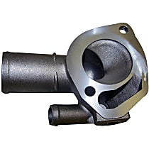 53006192 Thermostat Housing - Direct Fit, Sold individually