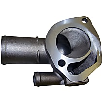 Crown 53006192 Thermostat Housing - Direct Fit, Sold individually