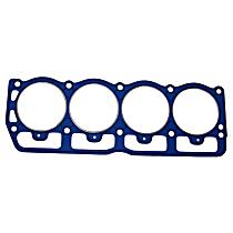 53009549AB Cylinder Head Gasket