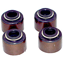 53009886 Valve Stem Seal - Direct Fit, Sold individually