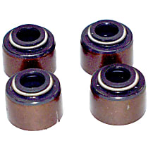 Crown 53009886 Valve Stem Seal - Direct Fit, Sold individually