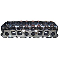 53020183 Cylinder Head - Direct Fit