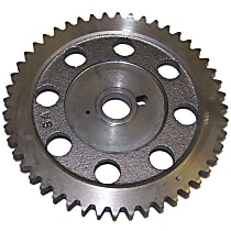53020445 Cam Gear - Direct Fit, Sold individually