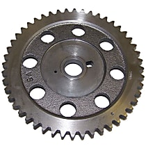 Crown 53020445 Cam Gear - Direct Fit, Sold individually