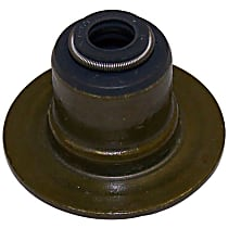 Crown 53020752AD Valve Stem Seal - Direct Fit, Sold individually