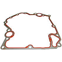 Crown 53020862 Timing Cover Gasket - Direct Fit