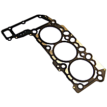 Crown 53020989 Cylinder Head Gasket - Direct Fit, Sold individually