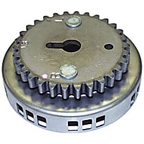 53021169AA Cam Gear - Direct Fit, Sold individually