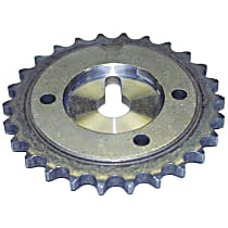 53021290AA Cam Gear - Direct Fit, Sold individually