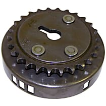Crown 53021291AF Cam Gear - Direct Fit, Sold individually
