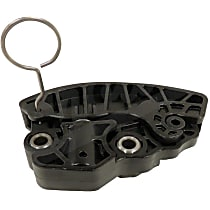 53022115AH Timing Chain Tensioner - Direct Fit, Sold individually